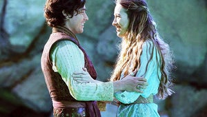 Can Once Upon a Time in Wonderland Save ABC's 8/7c Timeslot on Thursdays?