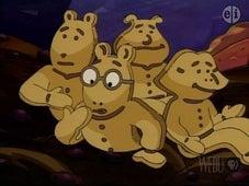 Arthur, Season 2 Episode 38 image