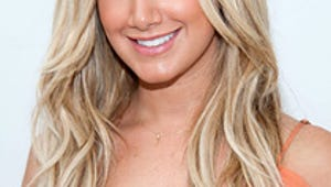 Ashley Tisdale to Star in Semi-Autobiographical Comedy Project for ABC