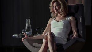 Netflix's New Renée Zellweger Series What/If Looks Completely WTF