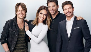 """American Idol Creator Insists the Show """"Will Be Coming Back For Sure"""""""
