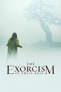 The Exorcism of Emily Rose as Ethan Thomas
