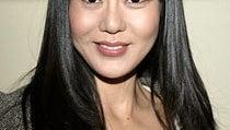 Pilot Season: Lost Star Yunjin Kim Lands Lead in ABC's Mistresses
