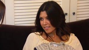 Keeping Up With the Kardashians, Season 4 Episode 4 image