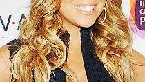 Is Mariah Carey Joining Fox's American Idol as a Judge?