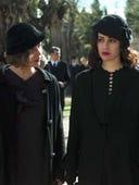 Cable Girls, Season 3 Episode 2 image