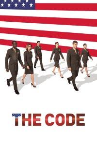 The Code as Commander Noah Hewitt