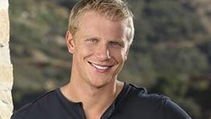 Bachelor Premiere By the Numbers: 6 Things to Expect From Sean's Season