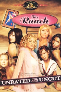 The Ranch as David