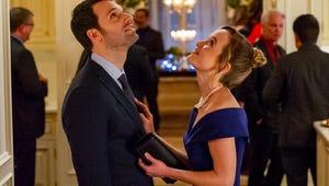 Lifetime's Mistletoe & Menorahs Is Proof We Need More Hanukkah Movies