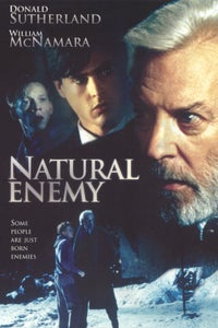 Natural Enemy as Christina D'Amelio