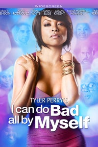 Tyler Perry's I Can Do Bad All by Myself as Sandino