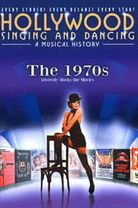 Hollywood Singing and Dancing: A Musical History - The 1970s