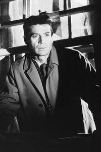 George Nader as Jack Gruber