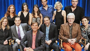 Keck's Exclusives: General Hospital Celebrates Its Golden Anniversary