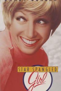 Star Spangled Girl as Andy Hobart