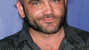 Survivor's Russell Hantz to Star in A&E's Flipped