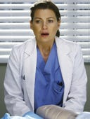 Grey's Anatomy, Season 5 Episode 24 image