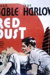 Red Dust as Dennis Carson