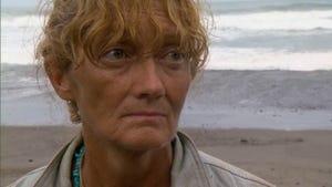Survivor: Nicaragua, Season 21 Episode 7 image