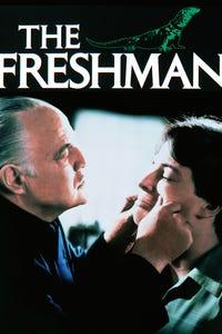 The Freshman as Tina Sabatini