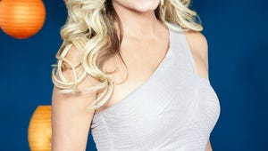 Real Housewives' Tamra Barney Getting a Spin-Off