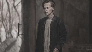 Supernatural: Is Jack Headed to the Dark Side?