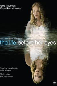 The Life Before Her Eyes