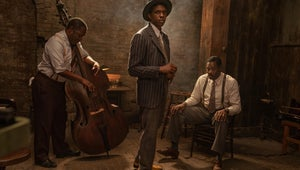 Ma Rainey's Black Bottom Review: Chadwick Boseman's Final Performance Is Also His Best