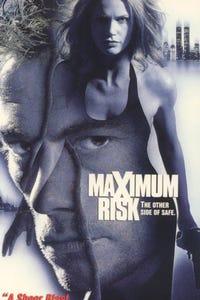 Maximum Risk as Ivan