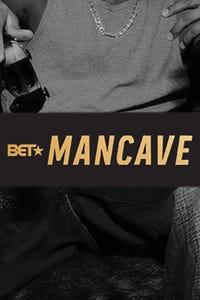 BET's Mancave