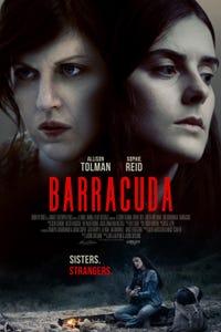 Barracuda as Merle