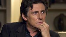 Should You Seek Treatment from Gabriel Byrne?
