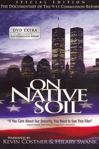 On Native Soil