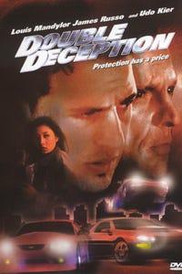 Double Deception as Vincent