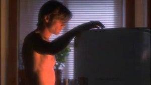 Melrose Place, Season 1 Episode 19 image