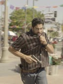 Criminal Minds, Season 14 Episode 6 image