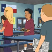 King of the Hill, Season 12 Episode 2 image