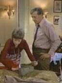 The Odd Couple, Season 3 Episode 13 image