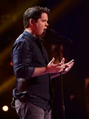 The X Factor, Season 3 Episode 18 image