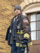 Chicago Fire, Season 6 Episode 14 image