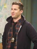 Brooklyn Nine-Nine, Season 4 Episode 19 image