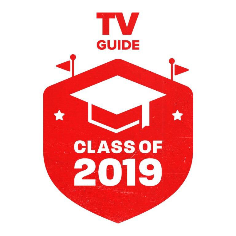 TV Yearbook