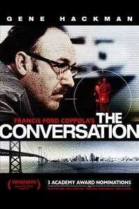 The Conversation as Bernie
