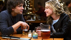 """Covert Affairs Bosses on Season Finale's Big Payoff: """"It Was Just Time"""""""