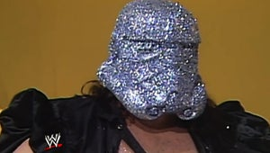 The 26 Worst Wrestling Gimmicks of All Time