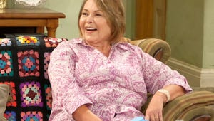 Here's How Roseanne Will Be Killed Off The Conners, According to Roseanne