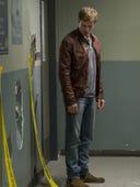 Damien, Season 1 Episode 4 image