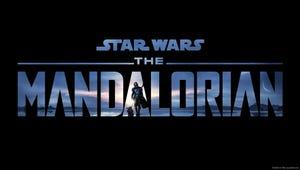 The Mandalorian Season 2: Release Date, Trailer, Spoilers, and More
