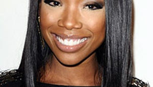 90210 Elects Brandy For Recurring Role